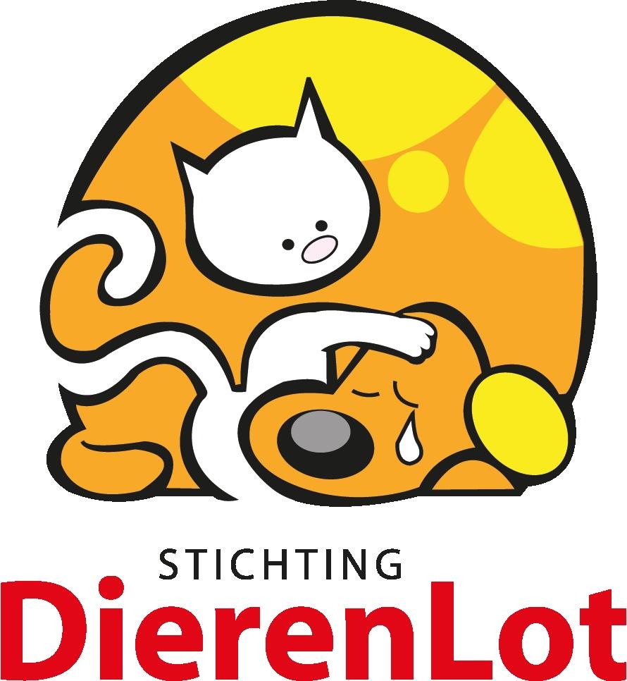 Stichting DierenLot - Horse Event