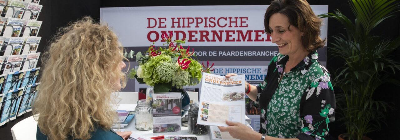 HippischeOndernemerStand-_V186250